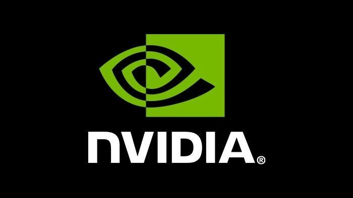 Nvidia 418.56