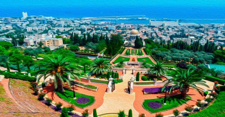 Photo of La DebConf20 se llevará a cabo en Haifa, Israel