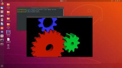 Photo of Se lanza Mesa 19.0 para jugadores de Linux con numerosas mejoras