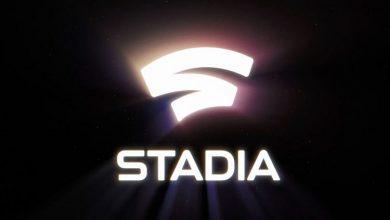 Photo of Stadia es el nuevo servicio de juegos de Google potenciado por Linux