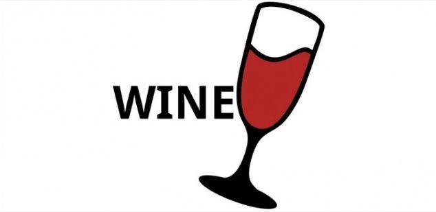 Wine 4.3