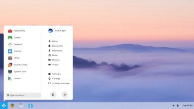 Photo of Zorin OS 15 entra en la versión Beta con soporte para Flatpak