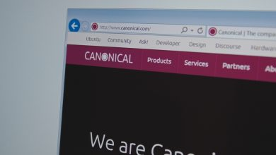 Photo of Canonical lanza una actualización de Kernel para todos las distribuciones basadas en Ubuntu con soporte