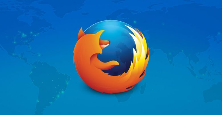 Photo of Mozilla lanza Firefox 74 para Windows, Linux y Mac
