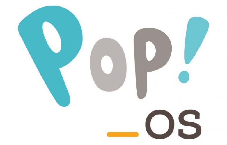 Pop!_OS 19.04