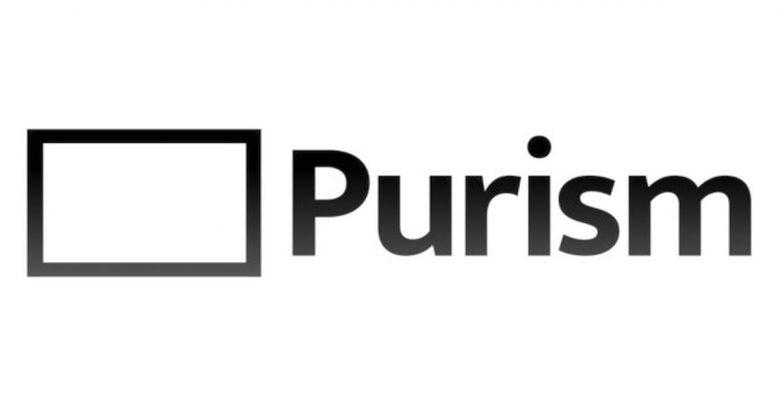 Photo of Purism revela las especificaciones finales de su teléfono Linux Librem 5