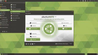 Photo of Ubuntu Mate 18.04 para Raspberry Pi entra en fase beta
