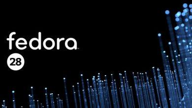 Photo of Fedora 28 llega al final de su ciclo, actualiza ahora