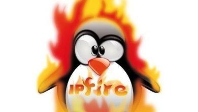 Photo of IPFire obtiene un nuevo sistema de prevención de intrusos