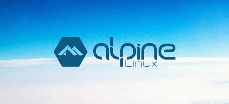 Photo of Alpine Linux recibe soporte para Ethernet y serial para tarjetas ARM