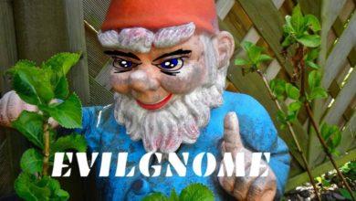 Photo of EvilGnome, nuevo malware de Linux espía a los usuarios de Linux y roba sus archivos