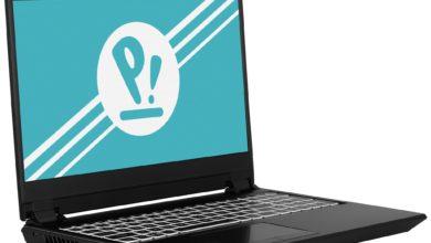 Photo of System76 lanzará su primer portátil Linux con pantalla 4K OLED el 8 de agosto