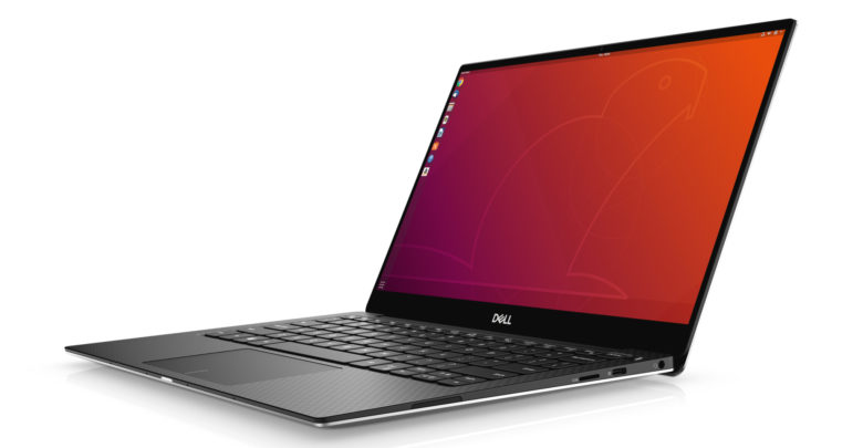 Photo of Dell revela las nuevas XPS 13 Developer Edition con procesadores Intel de 10a generación