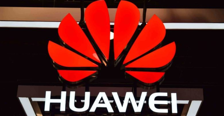 Photo of Huawei ayudará a crear la primera fundación de software libre en China