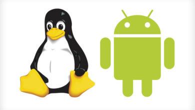 Photo of Como conectar tu teléfono con Linux