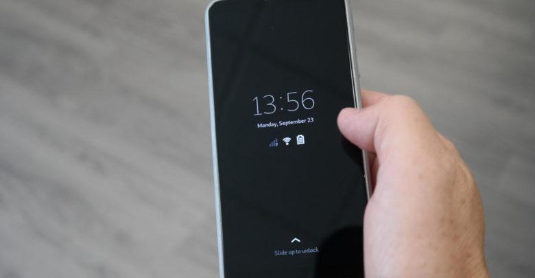 Photo of Purism empieza a enviar los primeros teléfonos Librem 5