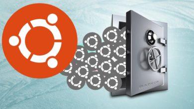 Photo of Como configurar respaldos automáticos de Ubuntu en Google Drive