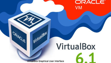 Photo of VirtualBox 6.1 ya esta aquí con soporte para Linux Kernel 5.4