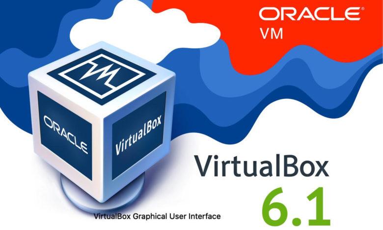 Photo of VirtualBox 6.1 ya esta aquí con soporte para Linux Kernel 5.4